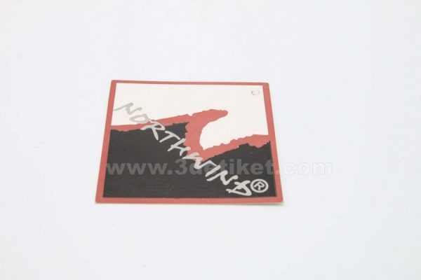 Kauçuk Etiket   Damla Etiket   +90 533 196 27 44
